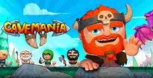 cavemania-v1-5-0-unlimited-mod-apk_-300x154-1124989