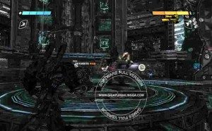 download-game-transformers-war-for-cybertron-pc4-300x186-4885255
