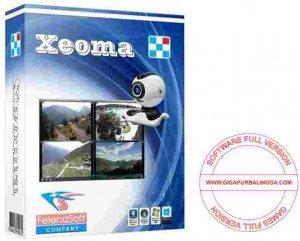 download-xeoma-video-surveillance-300x241-8516698