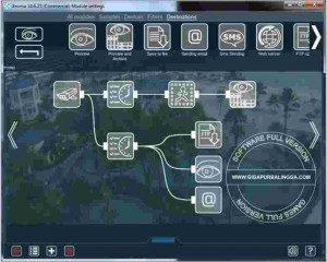 download-xeoma-video-surveillance1-300x240-9441681