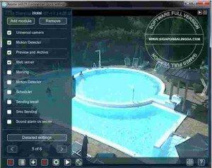 download-xeoma-video-surveillance2-300x238-9716536