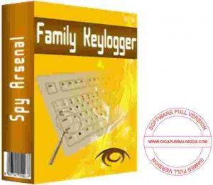family-keylogger-full-300x261-3616857