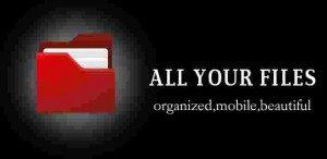 file-manager-premium-v1-6-0-apk_-300x146-4631753
