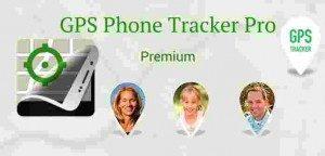 gps-phone-tracker-pro-premium-v10-1-0-apk_-300x144-1636221