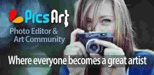 picsart-photo-studio-full-v5-6-1-apk_-300x146-2869038