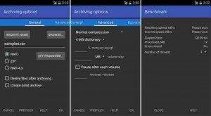 rar-for-android-premium-v5-30-build-34-proper-apk_-300x165-1555498