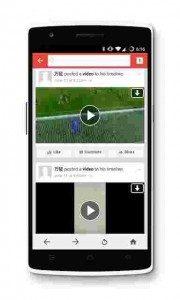 snaptube-facebook-viddownload-v2-2-1-8038-apk_-180x300-7990260