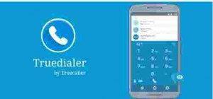 truedialer-phone-contacts-v3-03-build-58-apk_-300x140-9440127