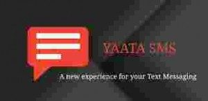 yaata-sms-premium-v1-5-0-build-3155-apk_-300x146-1335765