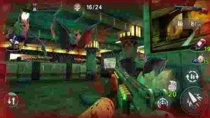 zombie-assault-sniper-v1-15-mod-money-apk_-300x169-6033734