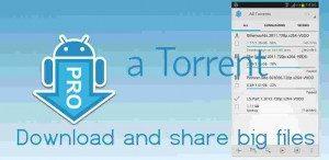 atorrent-torrent-downloader-pro-v3-0-0-1-arm-apk_-300x146-4379854