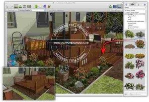 architect-3d-ultimate-2015-full-version11-300x207-3148744