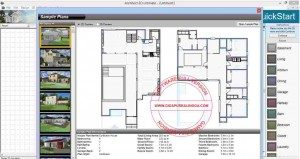 architect-3d-ultimate-2015-full-version2-300x159-6176655