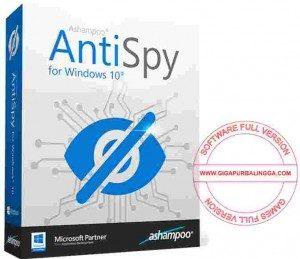 ashampoo-antispy-for-windows-10-300x259-5829453