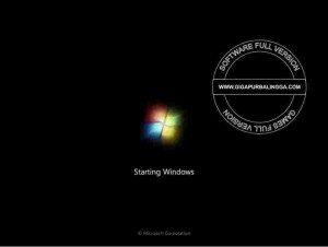 ghost-windows-71-300x226-6821211
