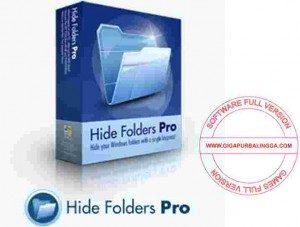 hide-folders-full-version-300x227-9544145