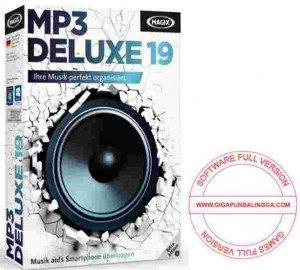 magix-mp3-deluxe-full-crack-300x270-4260330