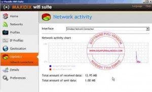 maxidix-wifi-suite-full1-300x181-6429798