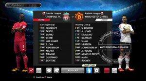 update-summer-transfers-20155-300x166-6138716