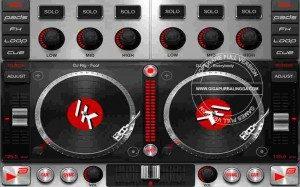 virtual-dj-mixer-pro-5-0-6-apk-300x187-7324575