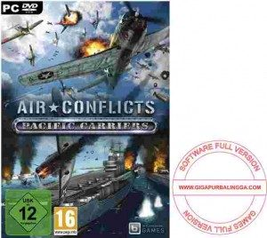 air-conflicts-pacific-carriers-repack-300x268-8870318