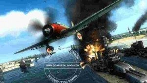 air-conflicts-pacific-carriers-repack5-300x170-6115986