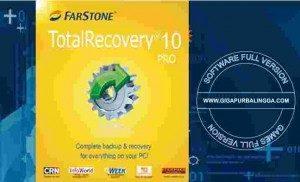 farstone-totalrecovery-pro-terbaru-300x182-7726770
