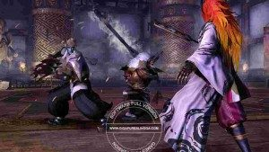 samurai-warriors-4-ii-pc-full-crack2-300x169-6871925