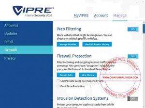 vipre-internet-security-terbaru2-300x223-3389311