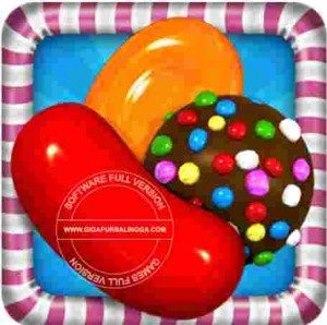 candy-crush-for-pc-300x298-8941596