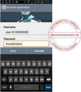 eset-nod32-mobile-security-premium-apk-full3-262x300-1518120