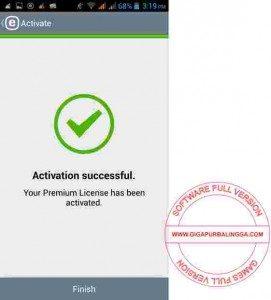 eset-nod32-mobile-security-premium-apk-full4-271x300-3246047