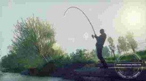 euro-fishing-full-crack5-300x168-3918999