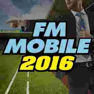 football-manager-mobile-2016-apk-full-300x300-7637118