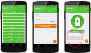green-battery-saver-and-manager-pro-apk2-300x176-3586776