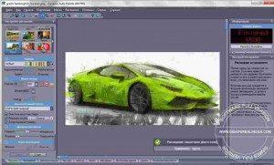 mediachance-dynamic-auto-painter-pro-full2-300x181-9974732