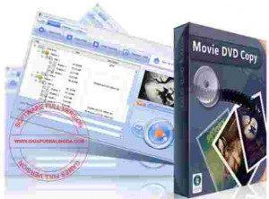 movie-dvd-copy-full-300x222-2914670