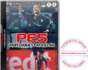 pes-professionals-patch-v2-300x237-1568166