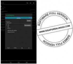 rar-for-android-premium-apk-v5-30-build-37-300x265-8565556