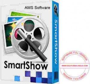 smartshow-deluxe-full-300x281-9449000