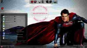 superman-skinpack-for-windows-72-300x168-7317886