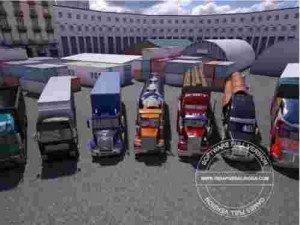 truck-simulator-pro-2016-apk-300x225-8189785