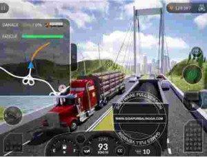 truck-simulator-pro-2016-apk1-300x227-5215774