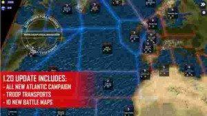 1615713189_145_battle-fleet-2-atlantic-campaign-full-crack6-300x169-5726290