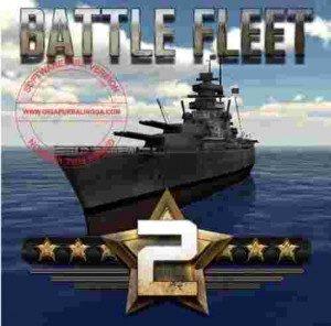 battle-fleet-2-atlantic-campaign-full-crack-300x296-7378397