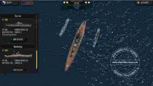 battle-fleet-2-atlantic-campaign-full-crack1-300x169-5340743