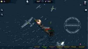 battle-fleet-2-atlantic-campaign-full-crack2-300x169-6373986
