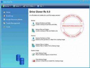 drive-cloner-rx-full1-300x225-1973243