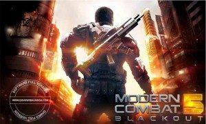 modern-combat-5-v1-2-0o-apk-plus-obb-data-300x180-6979502