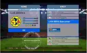 pte-patch-3-06-300x182-3824485
